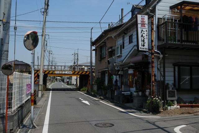 2017-06-20 キッチン たんぽぽ 002