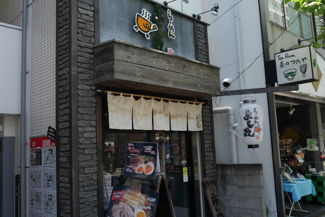 2017-07-05 よし丸 002