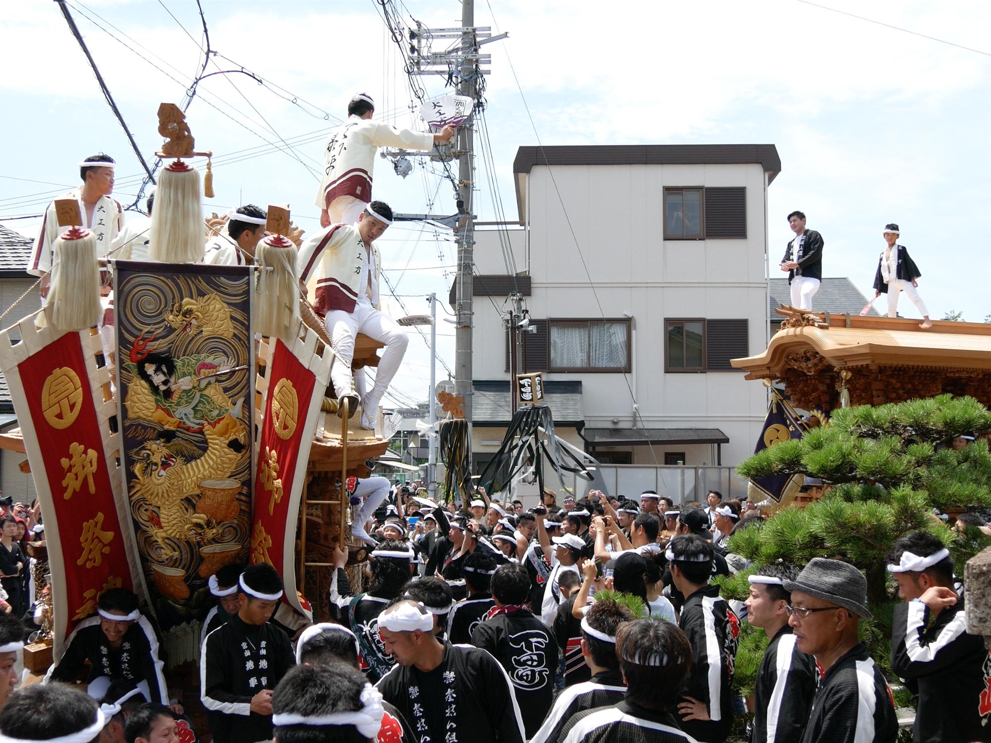 miyayama-nyukon-2.jpg