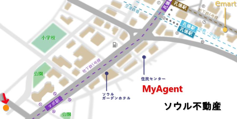 mapochizu16.jpg