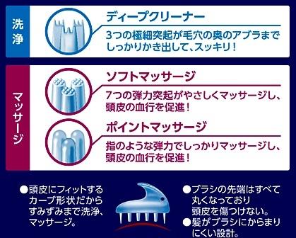 scs_shampoo_brush_00_il_01.jpg