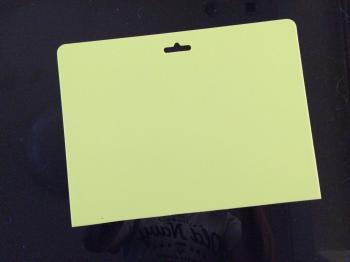 IMG_0852[1]_convert_20170512170406