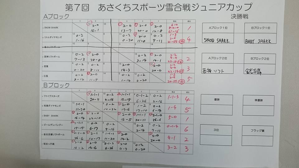 20170312b.jpg