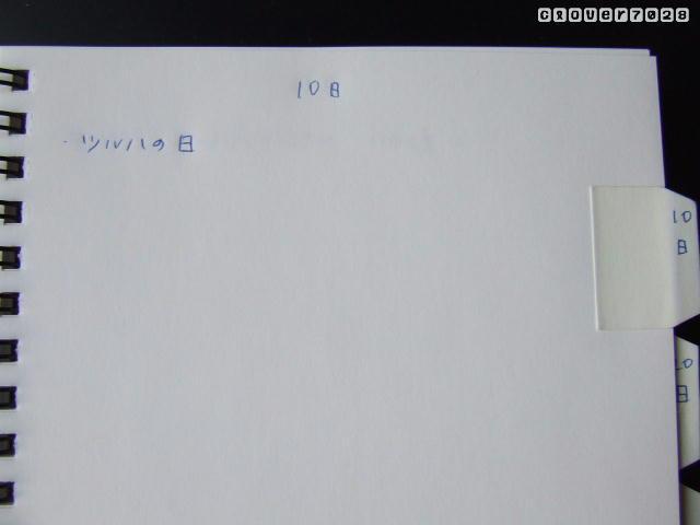 20170611_170206_やることノート