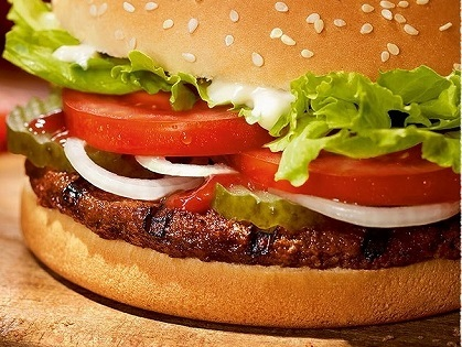 OurStory-Whopper[1]