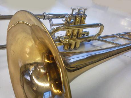 sK4020062.jpg