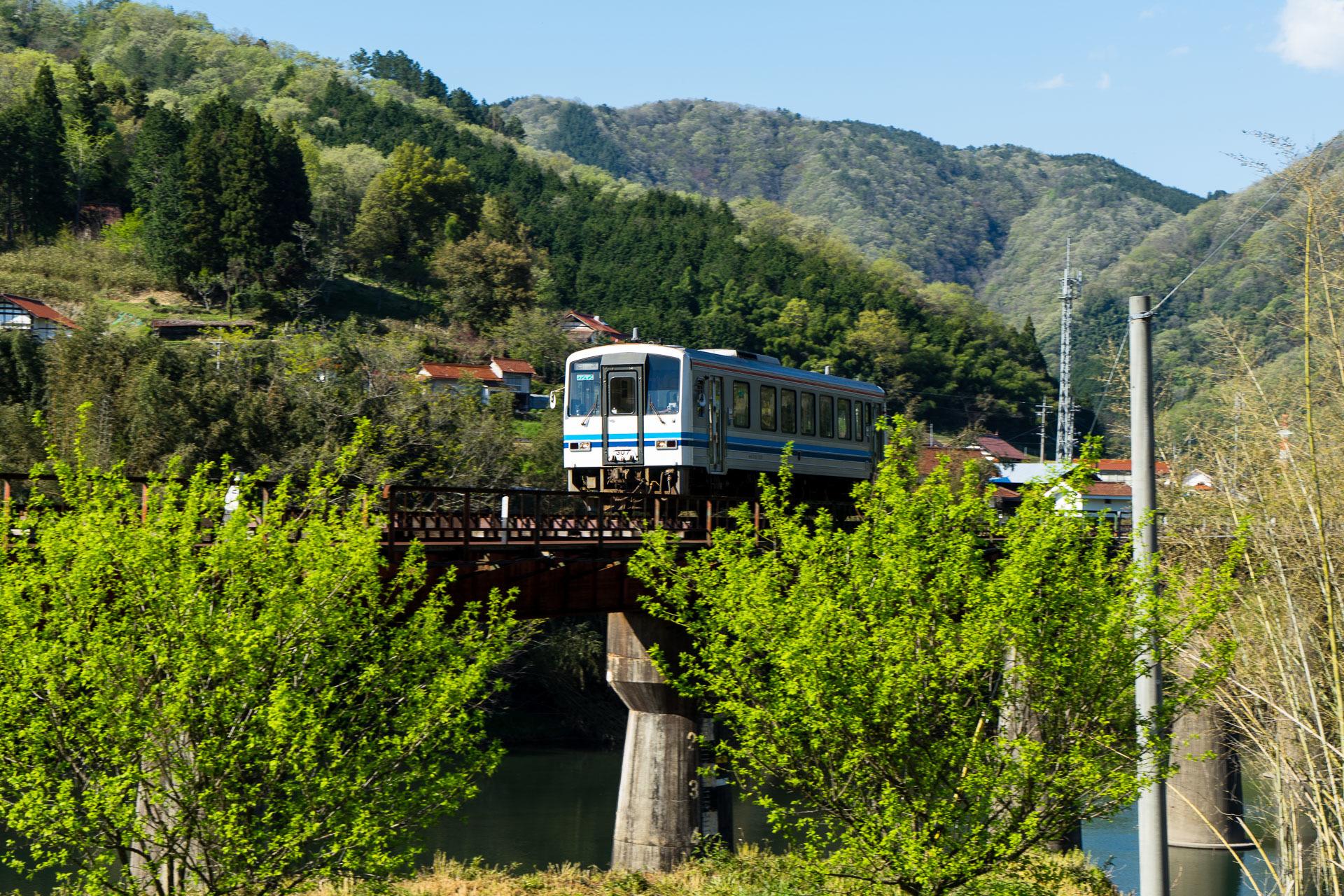 2017三江線1