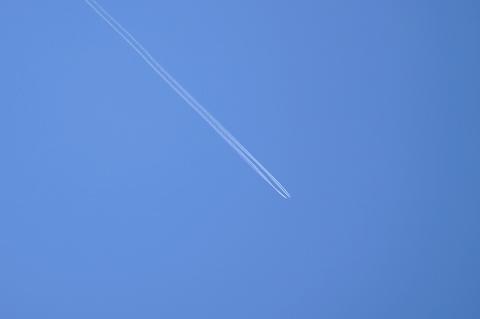 sk-00222035.jpg