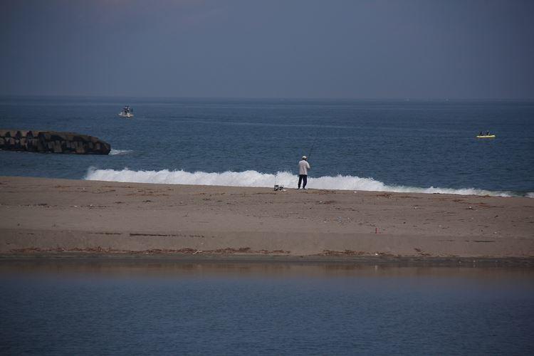 釣り人_R