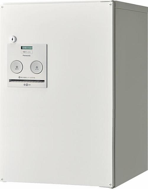 AA161ABEX-PA0080076 (501x640)