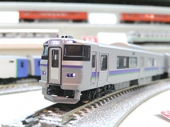 DSCN7877.jpg
