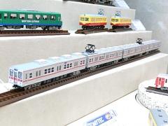DSCN7913.jpg