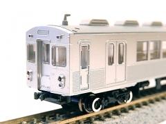 DSCN8193.jpg