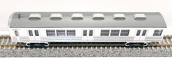 DSCN8195.jpg