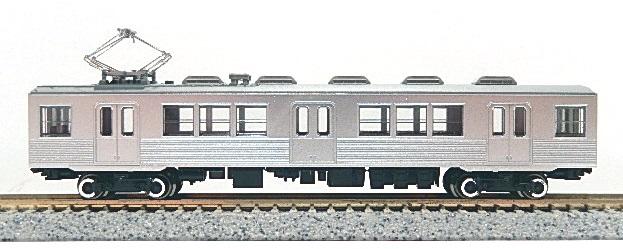 DSCN8196.jpg