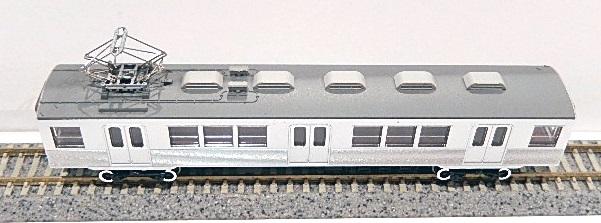 DSCN8197.jpg