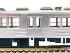 DSCN8203.jpg