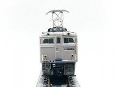 DSCN8368.jpg
