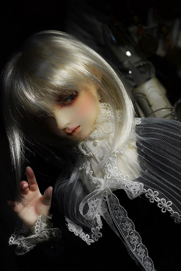 170614DSC_0060.jpg