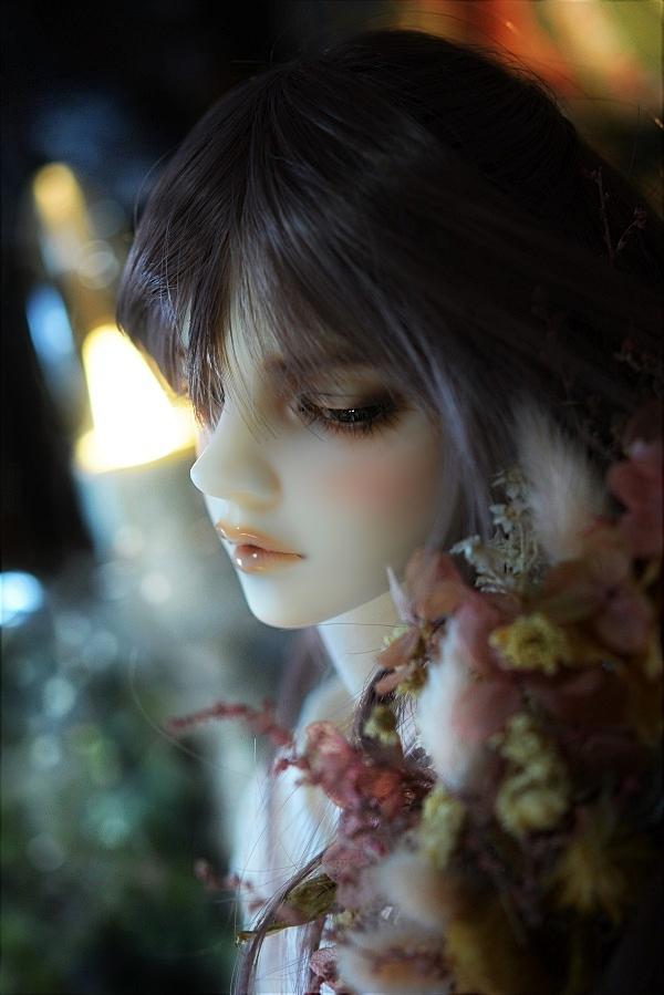 170708DSC_0822-.jpg