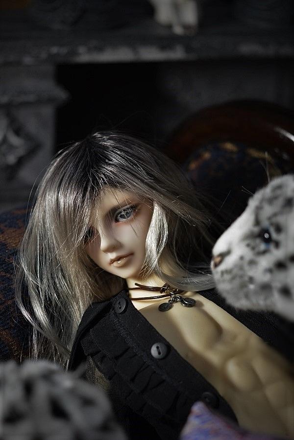 170525DSC_0661 -