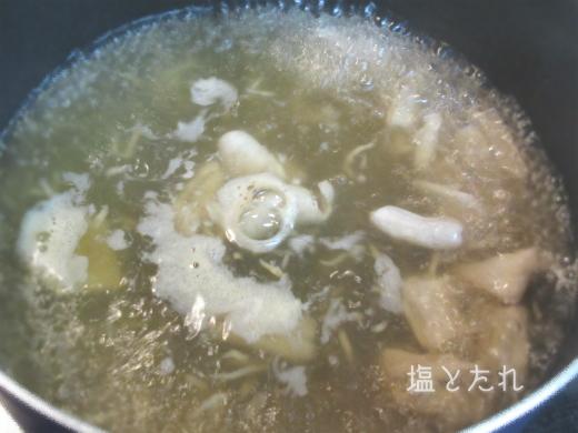 IMG_5080_20170505_01_大腸麺線