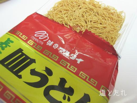 IMG_5082_20170505_01_大腸麺線