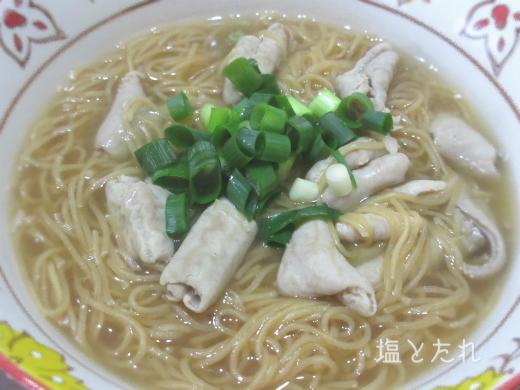 IMG_5083_20170505_01_大腸麺線