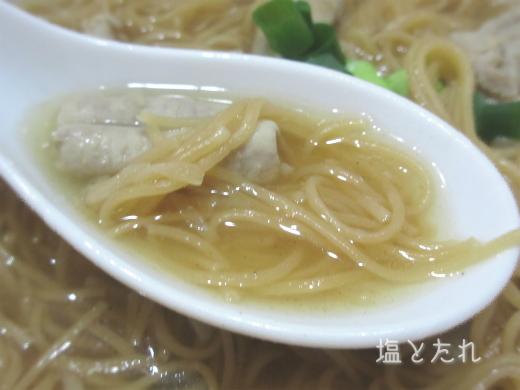 IMG_5084_20170505_01_大腸麺線