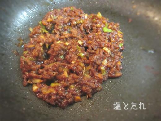 IMG_5195_20170527_02_アジア麺旅行 麻辣ラーメン