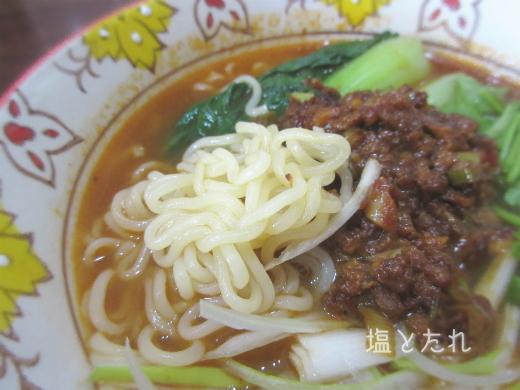 IMG_5197_20170527_02_アジア麺旅行 麻辣ラーメン