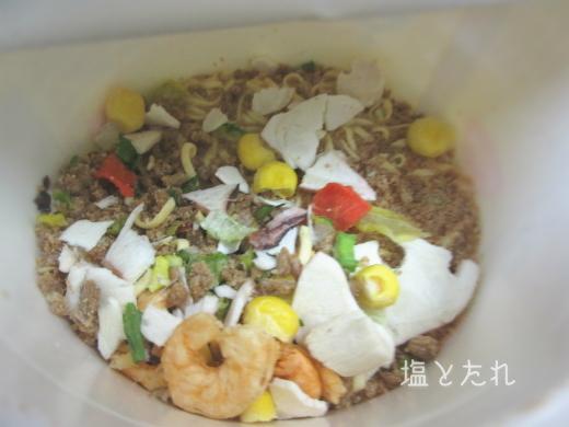 IMG_5184_20170526_カップヌードル XO醤海鮮味