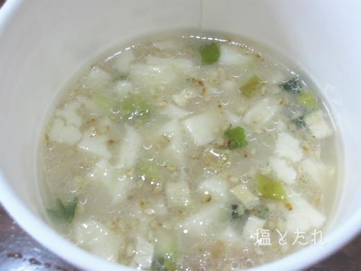IMG_5346_20170604_02_一風堂白丸とんこつ豆腐スープ