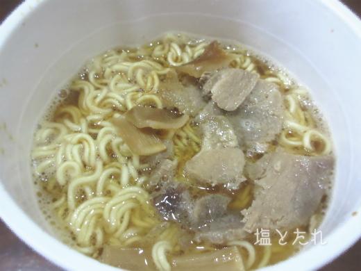 IMG_5369_20170610_01_飯田商店 醤油ラーメン
