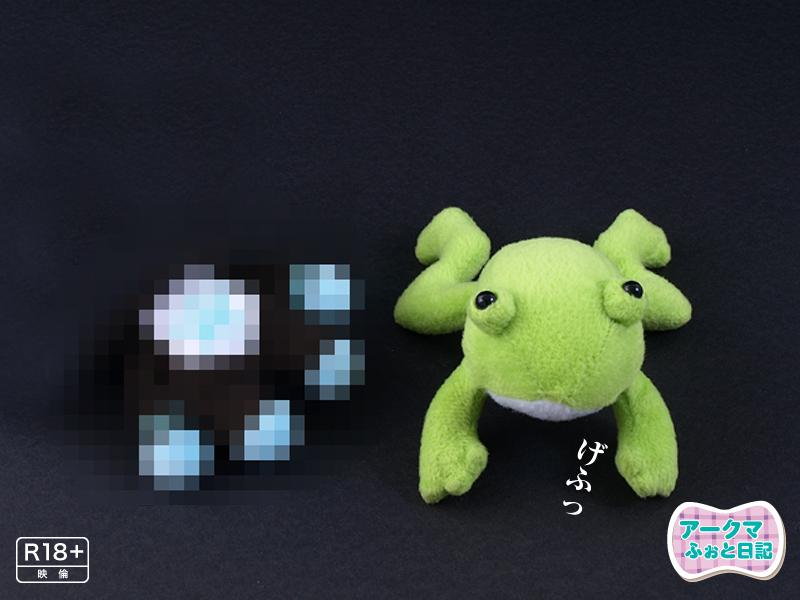 arkuma_diary20170522c.jpg