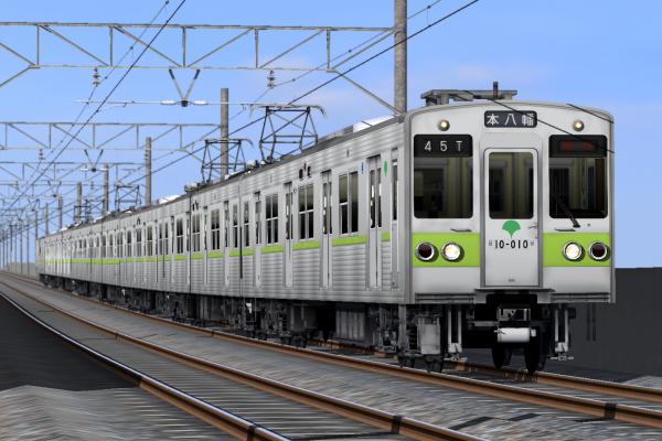 RailSim2k 2017-06-02 00-15-06