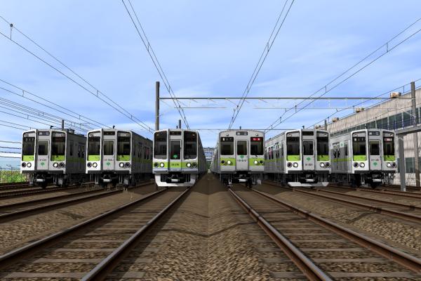 RailSim2k 2017-06-02 00-34-58