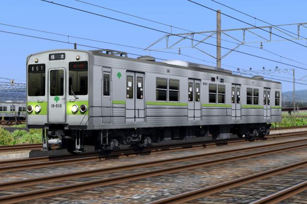 RailSim2k 2017-06-16 12-11-02