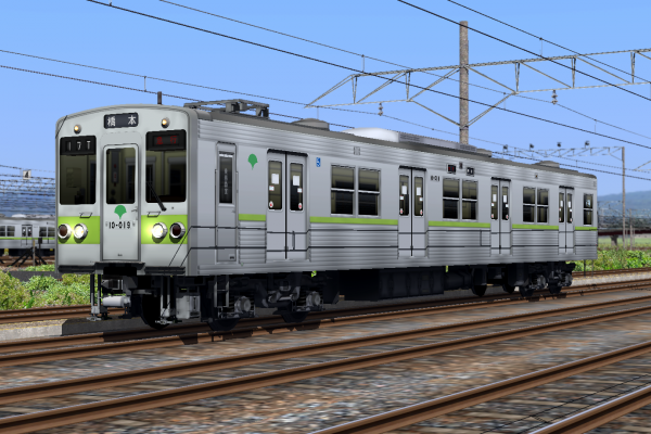 RailSim2k 2017-06-16 12-11-38