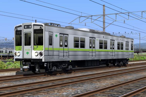 RailSim2k 2017-06-16 12-32-44