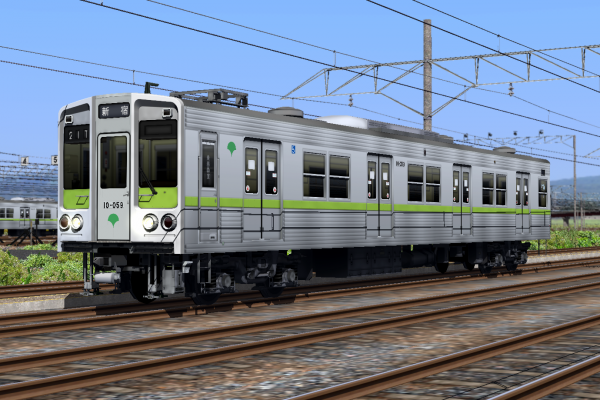 RailSim2k 2017-06-16 12-33-04
