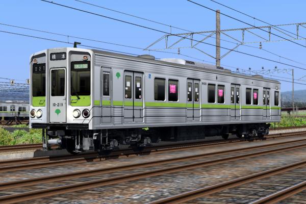 RailSim2k 2017-06-16 12-52-21