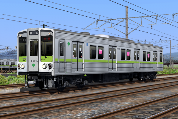 RailSim2k 2017-06-16 13-09-04