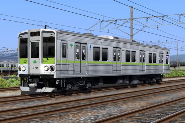 RailSim2k 2017-06-16 13-34-27