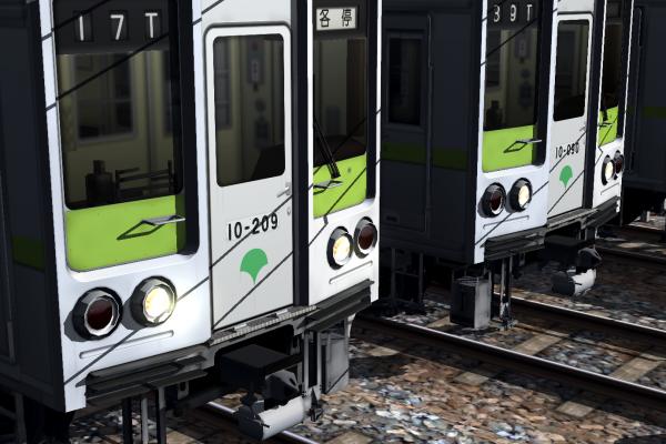 RailSim2k 2017-06-28 06-26-00
