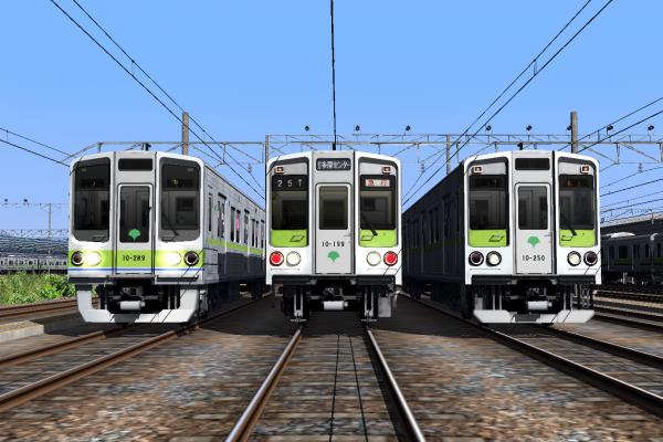 RailSim2k 2017-06-28 08-40-48