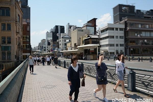170626そうだ、京都に行こう2