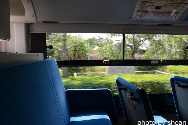 170626そうだ、京都に行こう4