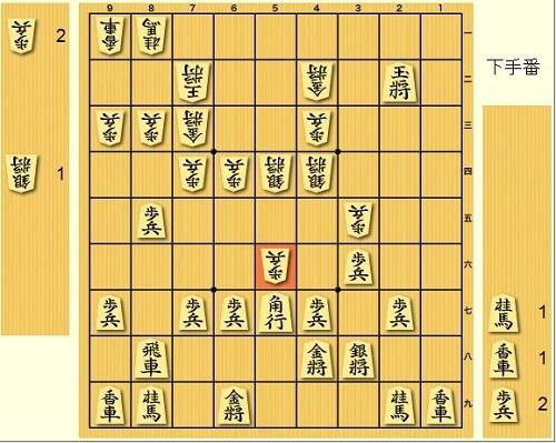 vs elmo2局目63手