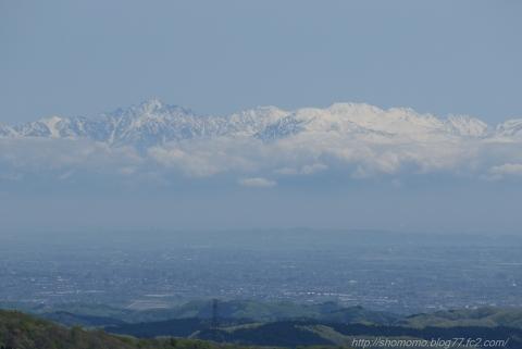 170502HOUDATSU_09.jpg